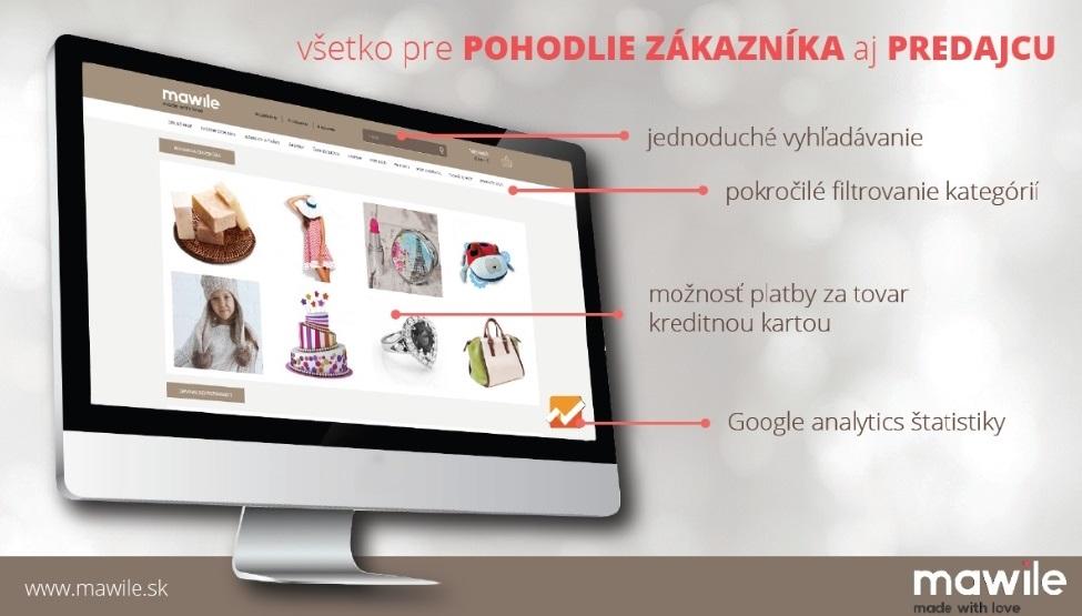 prezentacia4