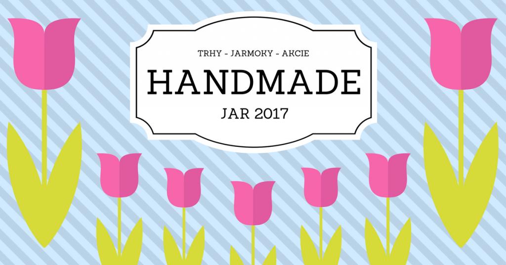 handmade trhy jar 2017