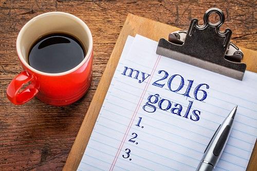 2016 handmade plány
