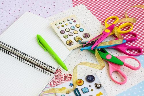 handmade blog