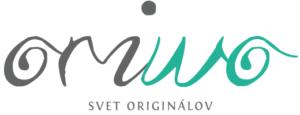 oriwo.sk_logo