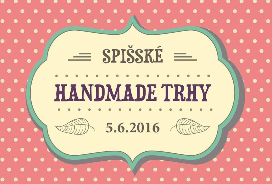 1 spisske handmade trhy