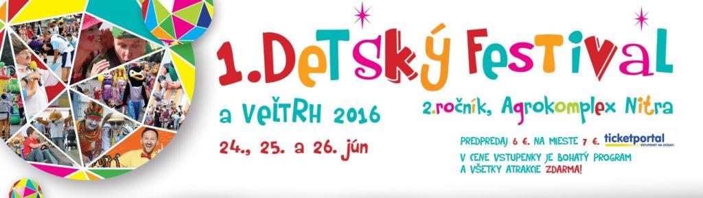 Detsky-festival-Zornicka-210x138-v31