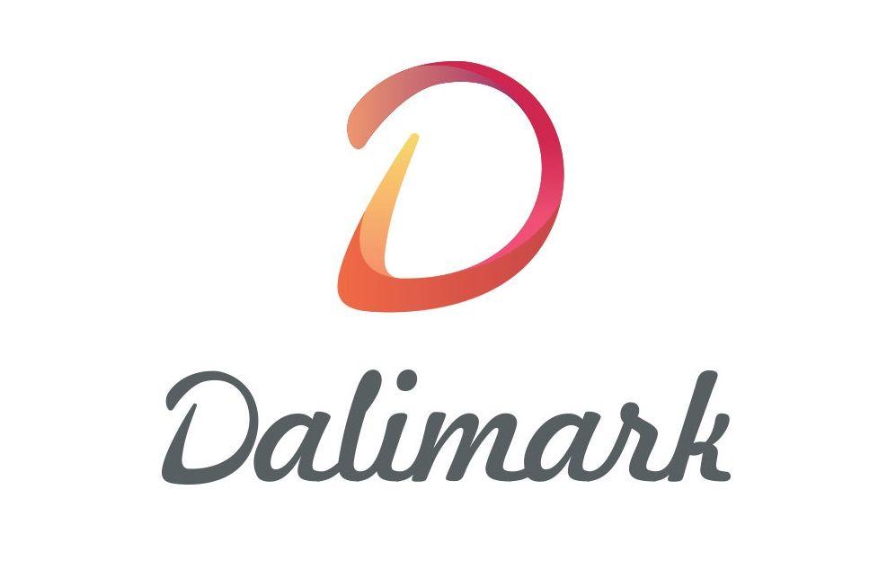 Handmade portál Dalimark.com