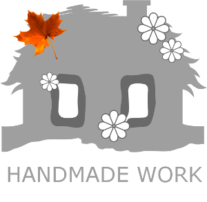 Handmade portál Handmadework.sk