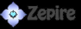 Handmade portál Zepire.com