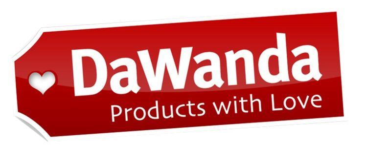 Handmade portál Dawanda.com