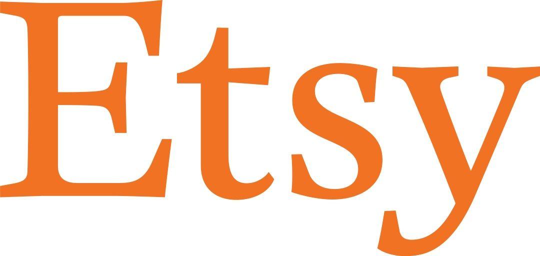 Handmade portál Etsy.com