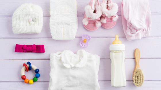 52920ebb4 Ak vyrábate oblečenie pridajte kolekciu pre deti. Veľmi obľúbené sú  kombinácie detského oblečenia ladiace s mamičkou alebo oteckom.
